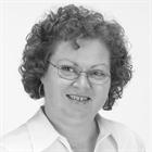 Barbara von Gemmingen