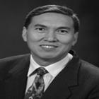 LIAN KEE CHUA