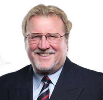 JOHN ZIMNOCH