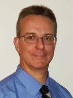 Michael Koson