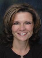Christine Stergiu