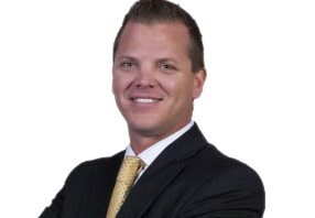 Jeff Montaigue