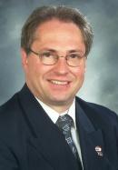 Jim Trudeau