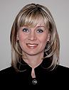 Lesley Shaddock