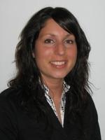 Theresa Hoffman