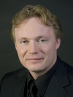 Peter Bathurst