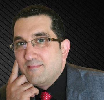 Rami Alhalabi