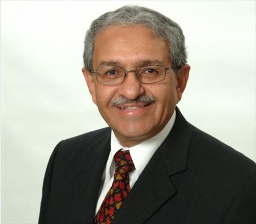 Taha Al Shaikhly