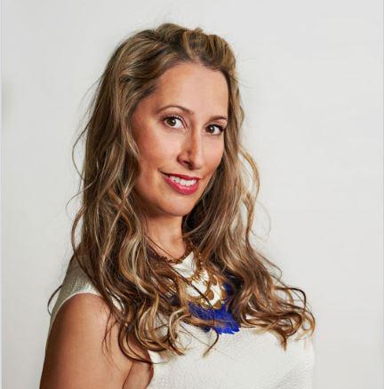 Lisa Boulay