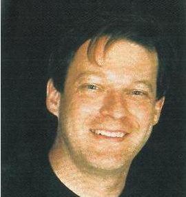Brad Closs