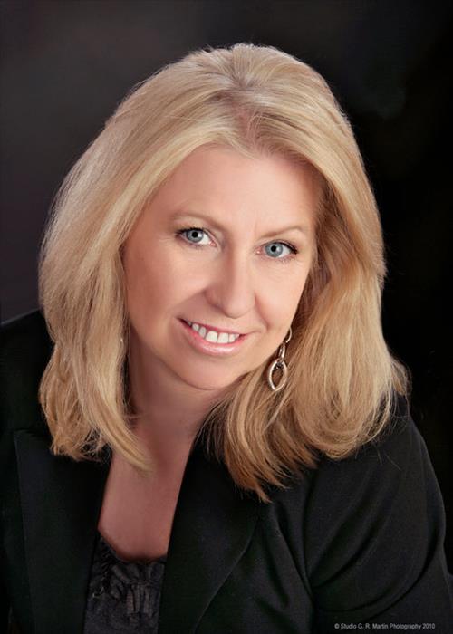 Carey Derochier