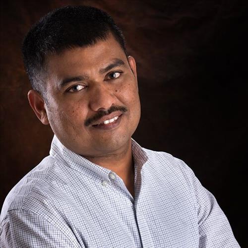 Vijay Dittakavi