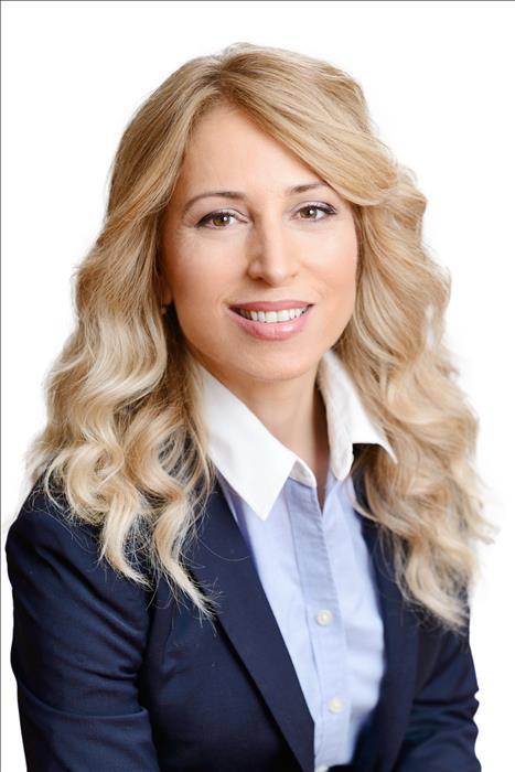 Maria Guimaraes