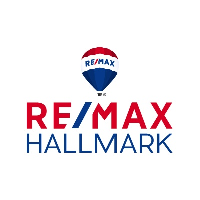 REMAX Hallmark Ian Charlebois Group Realty