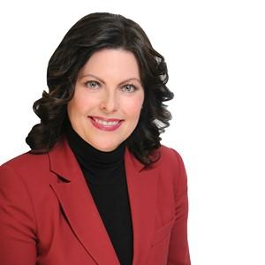 Deanna Kraus