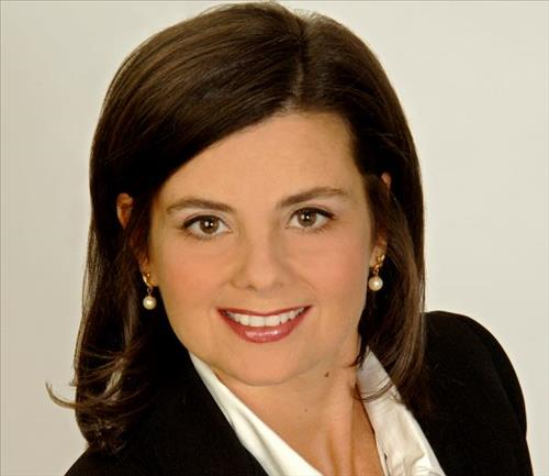 Maria Jose Roldan