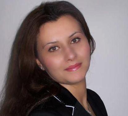 Sahar Shureih