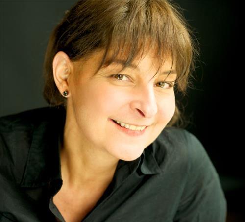 Helene Stanciu