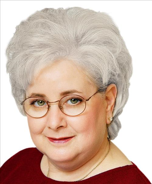 Zena Taller