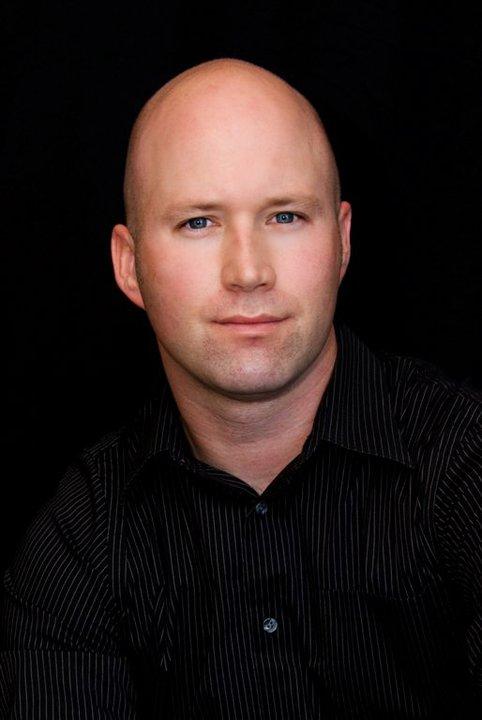 Peter Twolan
