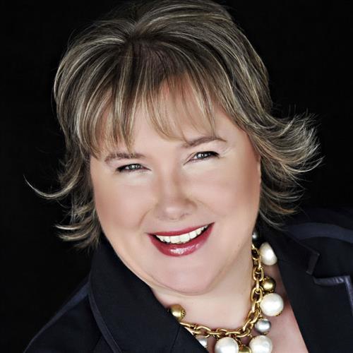 Lorie Warren