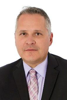 Vincenzo Mattacchione