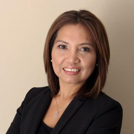 Victoria Ferri