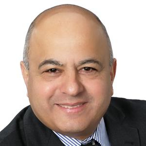 Yahya Dardeshti