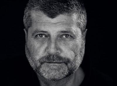 Tony Hicks