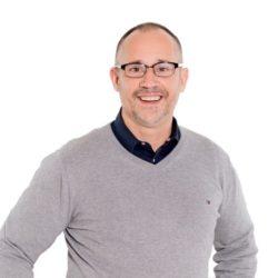 Matt Olinski