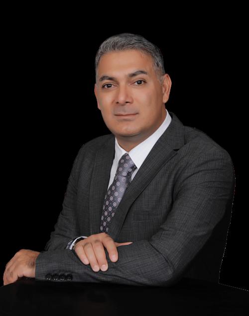 Amir Hakemi