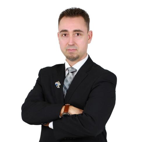 Michael Barillari