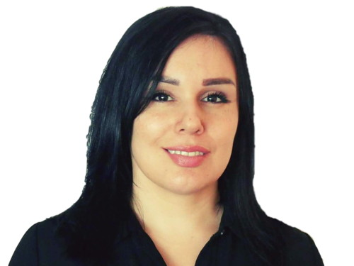 Marcela Romero
