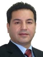 Ali Behzadi