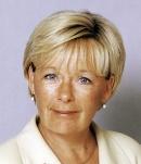 Shirley Curran