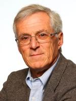 Allan Hutton