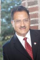 Surinder Juneja