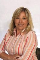 Linda Lynden