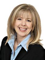 Karen Nolan