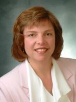 Maria Rayson