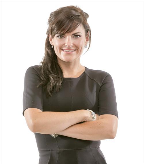 Tara Descoteaux