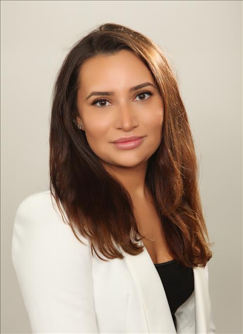 Natalie Moussa
