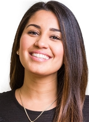 Jenniffer Alvarenga