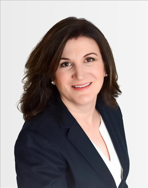 Manuela Da Silva