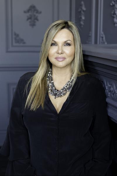 Ana Pronio