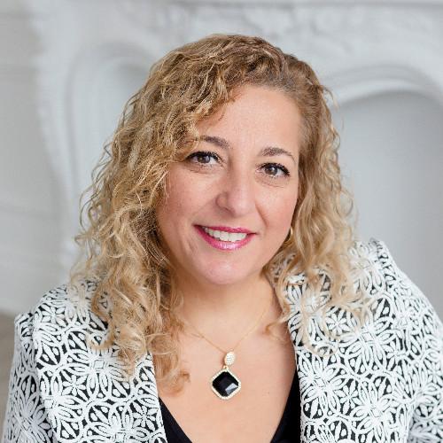Franca Malfara