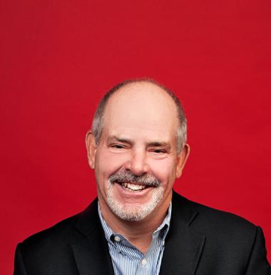 Michael Gleason
