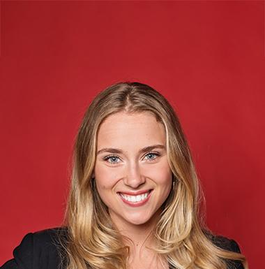 Courtney Power Stoneman