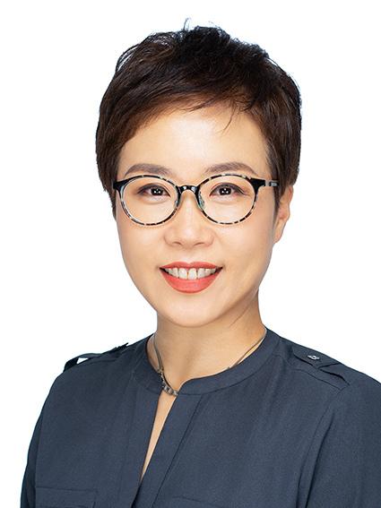 SangEun Cho