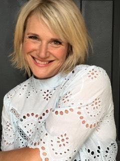 Laura Murnaghan